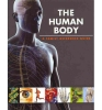 THE HUMAN BODY: A FAMILY REFERENCE GUIDE - 29.99 LEI