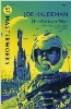 Noutati: SF Masterworks: The Forever War - 19.99 LEI