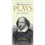 THE POCKET COMPANION TO SHAKESPEARE'S