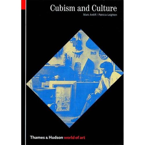 Cubism and Culture