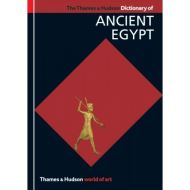 Dictionary of Ancient Egypt - World of Art