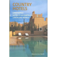 COUNTRY HOTELS