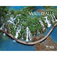 POSTERE WATERFALLS