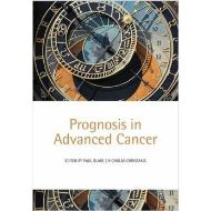 PROGNOSIS IN ADVANCED CANCER