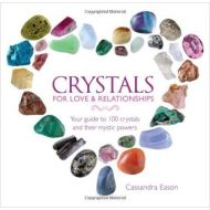 CRYSTALS FOR LOVE & RELATIONSHIPS