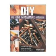 A Complete Practical Guide to Home Improvement