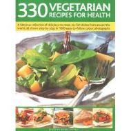 Complete Vegetarian. Over 300 Healthy And Wholesome Recipes Chosen From Around The World