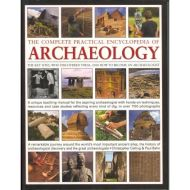 COMPLETE  PRACTICAL ENCYCLOPEDIA OF ARCHAEOLOGY