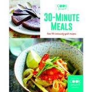 30-MINUTE MEALS
