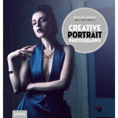 CREATIVE PORTRAIT PHOTOGRAPHY