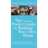 PKT GUIDE BUILD YOUR OWN HOME