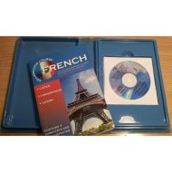 FRENCH - CD Language Course