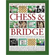 CHESS & BRIDGE
