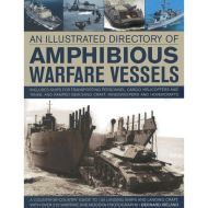 ILLUSTRATED DIRECTORY OF AMPHIBIOUS WARFAVE VESSELS