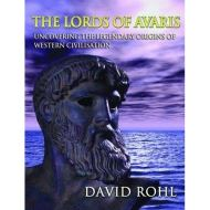 THE LORD OF AVARIS