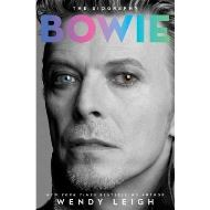 Bowie The Biography