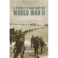 A People's History of World War II