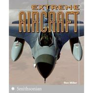 Extreme Aircraft