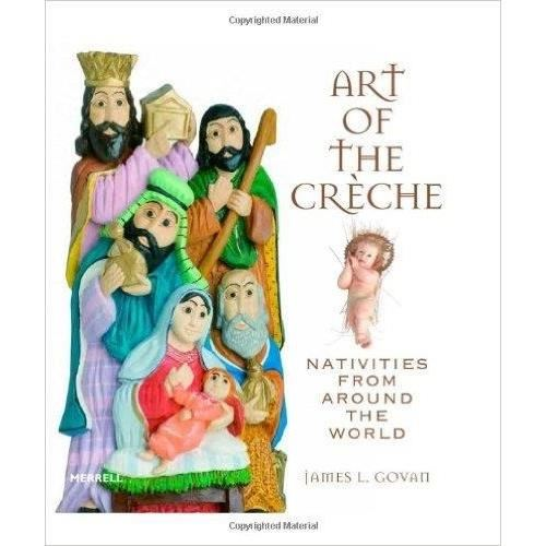 Art of the Creche