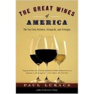The Great Wines of America
