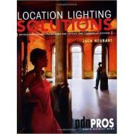 Location Lighting Solutions