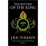 J. R. R. Tolkien - The Lord of the Rings. Vol.3: Return of the King