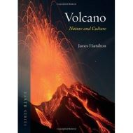 Volcano: Nature and Culture