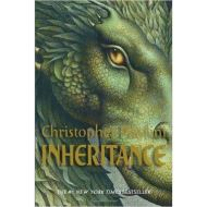 Inheritance : Book Four