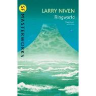 SF Masterworks: Ringworld