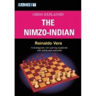 Chess Explained: The Nimzo-Indian