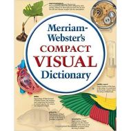 MERRIAM-WEBSTER'S COMPACT VISUAL
