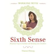 WORKING WITH 6 SENSE - CHEUNG