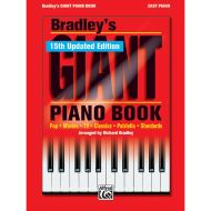 Bradley's Guide Piano Book
