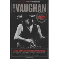 Tolinky - Ray Vaughan; Guitar World