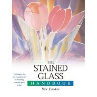 STAINED GLASS HANDBOOK