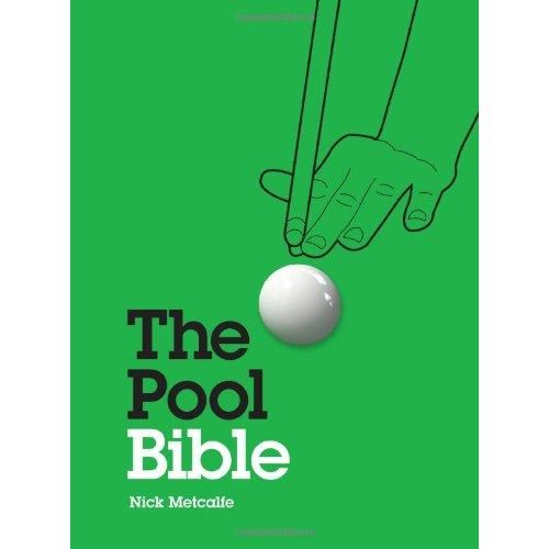 The Pool Bible (Bible (Chartwell))
