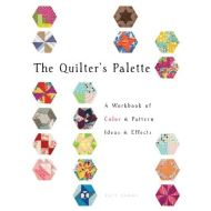 The Quilter's Palette