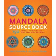 Mandala Source Book