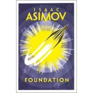ASIMOV: FOUNDATION