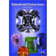 Diamonds and Precious Stones (New Horizons)