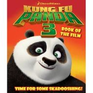 BOOK OF THE FILM KUNG FU