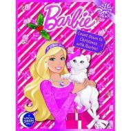 Countdown to Christmas with Barbie: How Many Sleeps Until...?