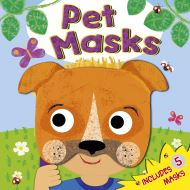 PET MASKS