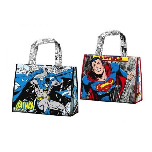 SUPERHERO BAG