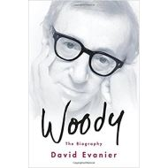 WOODY -THE BIOGRAPHY