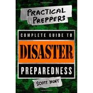 THE PRACTICAL PREPPERS