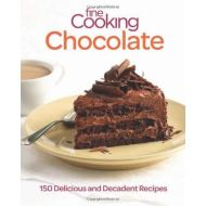 FINE COOKING: CHOCOLATE
