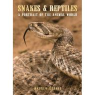 SNAKES & REPTILES: A PORTRAIT OF THE ANIMAL WORLD