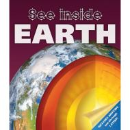 SEE INSIDE: EARTH