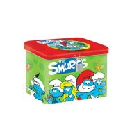 SMURFS MONEY BOX